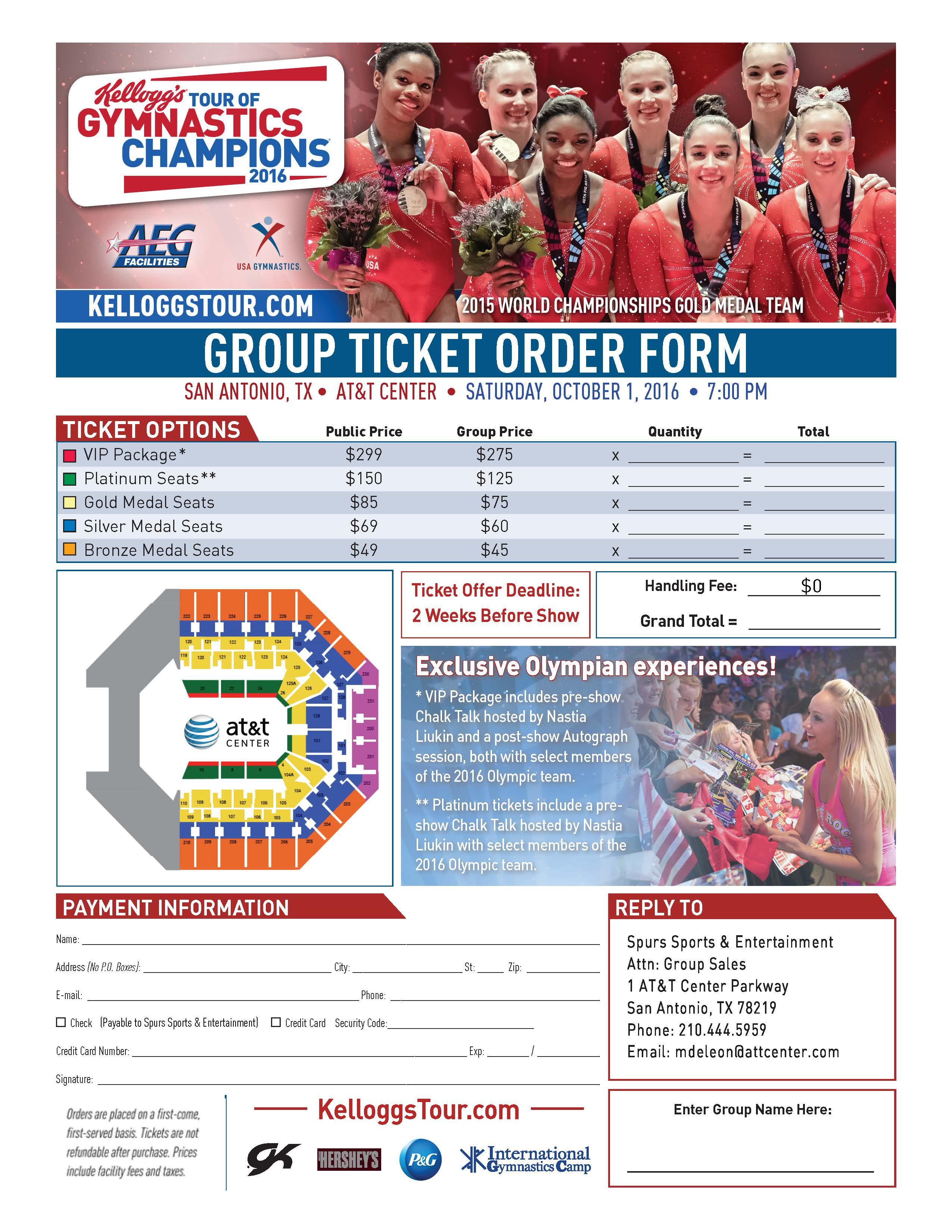 General Group Order Form-San Antonio.jpg