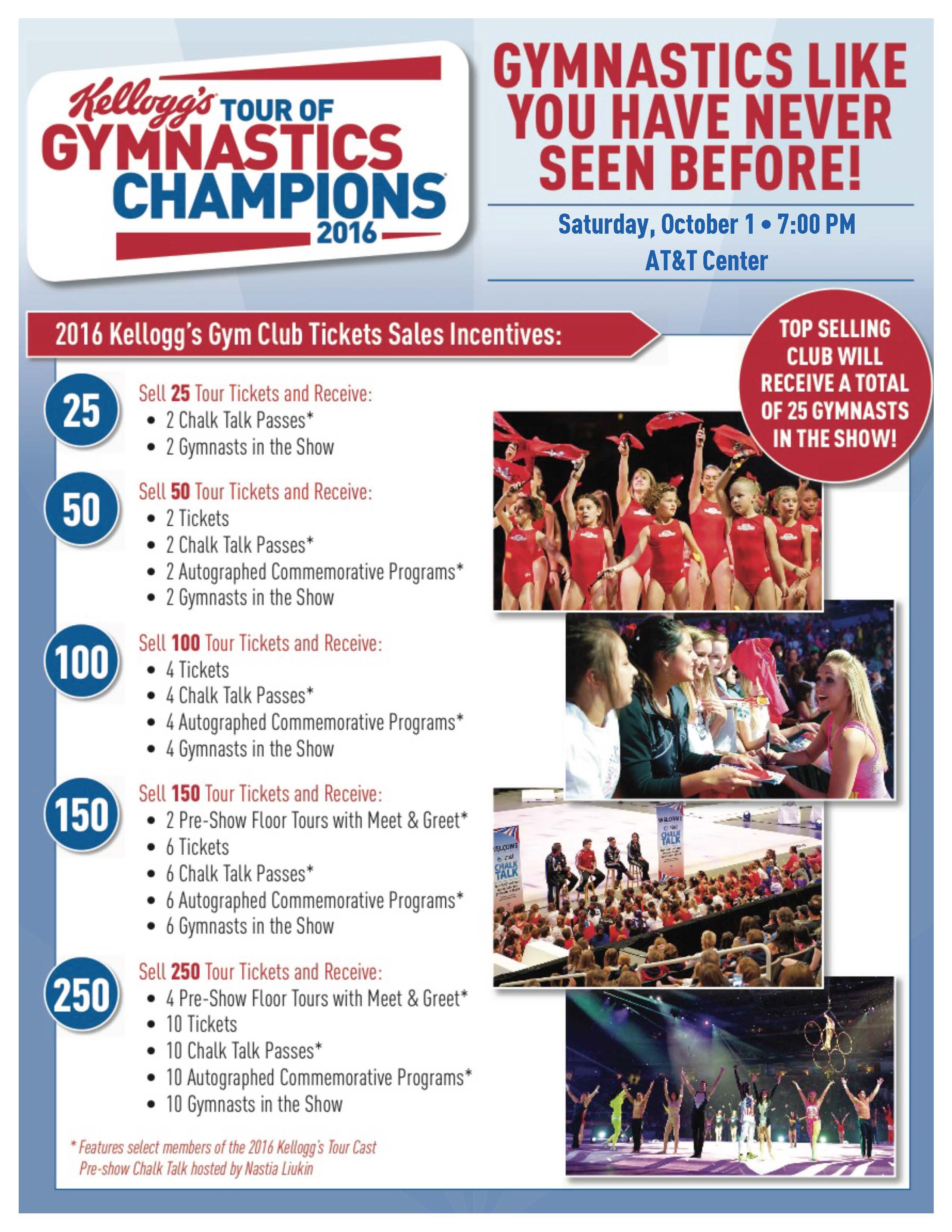 Gym Club Incentive Form-San Antonio 4.7.jpg