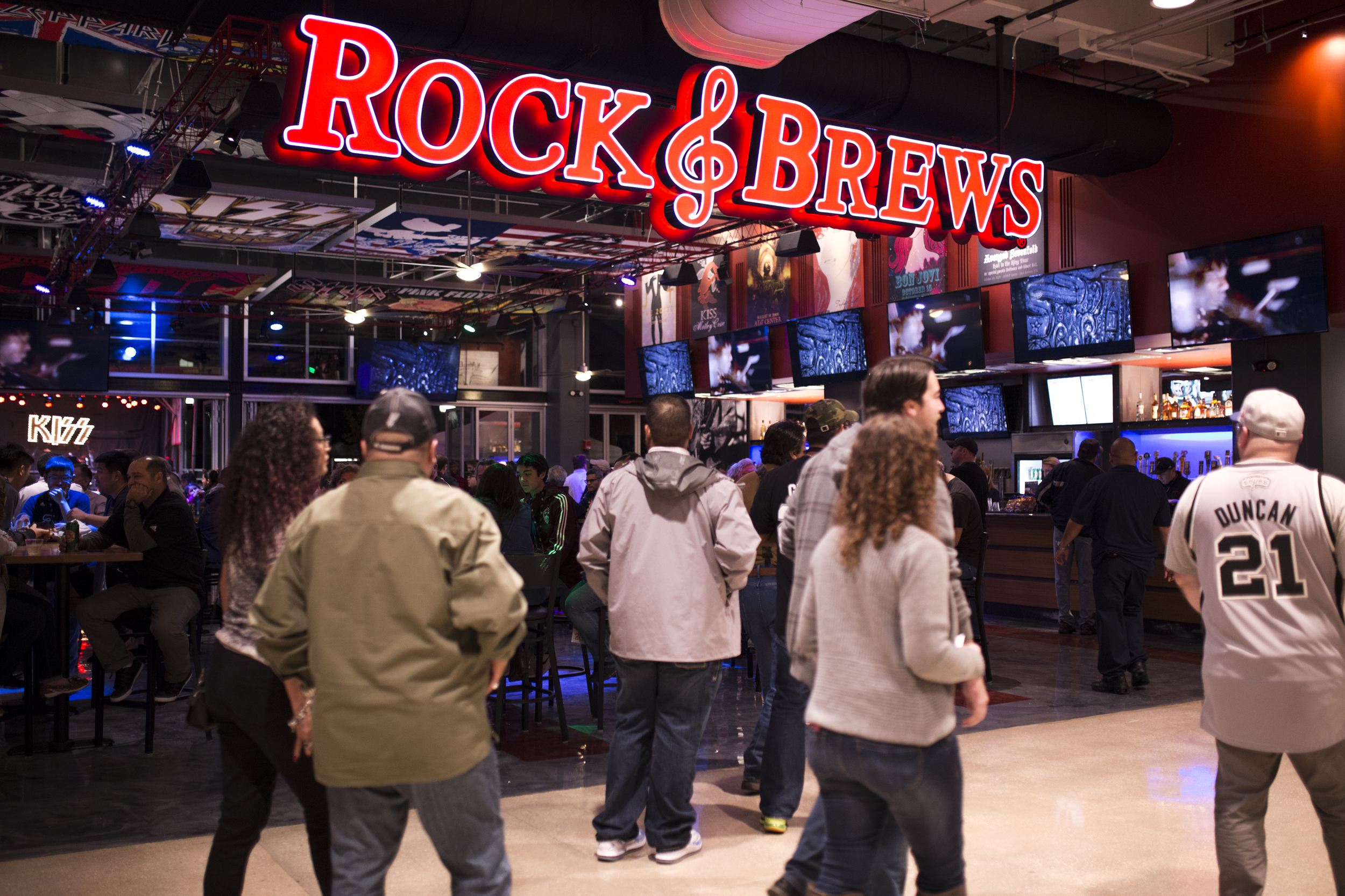 Rock & Brews 5.jpg