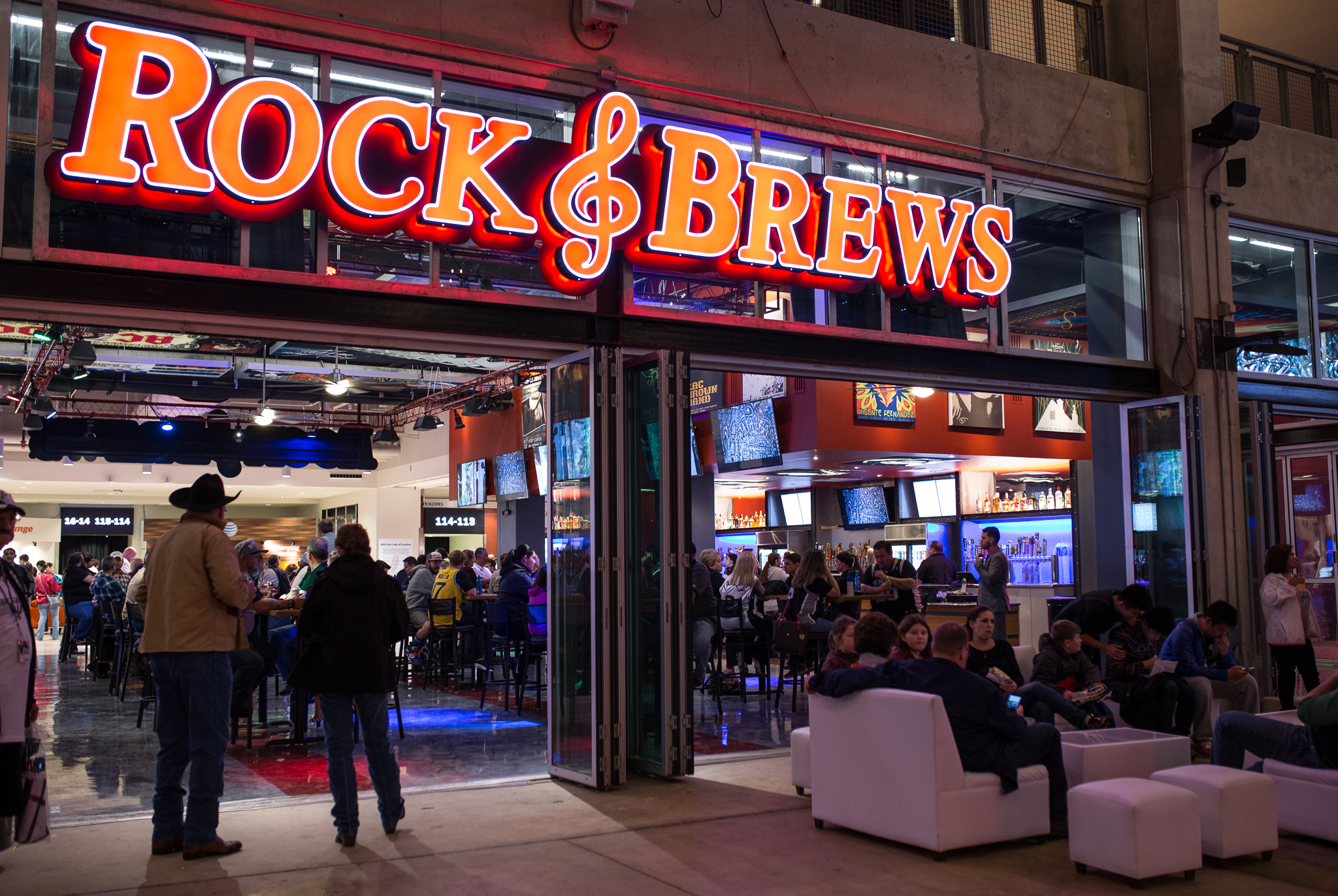 Rock & Brews 6.jpg