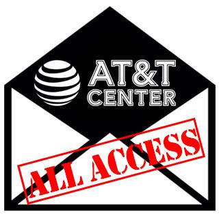 attcenterall-accessicon320x320.jpg